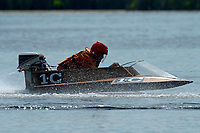 1-C   (Outboard Hydroplanes)