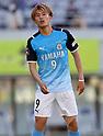 2021 J1 - Tokyo Verdy 0-2 Jubilo Iwata