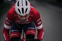 John Degenkolb (DEU/Trek-Segafredo)<br /> <br /> 61th E3 Harelbeke (1.UWT)<br /> Harelbeke - Harelbeke (206km)
