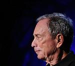 Michael Bloomberg - Archive