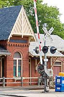 Railroad / Train Baltimore B&O Railroad Maryland