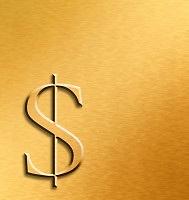 U.S. Mexican, Canadian Dollar symbol