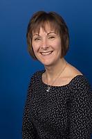 Sally Smith of Handelsbanken West Bridgford, Nottingham