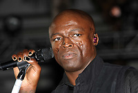 Seal, 3-7-2009 Photo by JR Davis-PHOTOlink