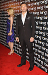 Ryan Seacrest at the Bing After-Party following Bing's Celebration of Creative Minds held at Boa Steakhouse in West Hollywood, California on June 22,2010                                                                               © 2010 Debbie VanStory / Hollywood Press Agency