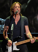 "SMG_Keith Urban_FLXX_JQH Arena_102013_05.JPG<br /> <br /> SPRINGFIELD, MO - OCTOBER 20: Keith Urban performs during the 2013 'light the Fuse"" Tour at the JQH Arena at Missouri State on October 20, 2013 in Springfield, Missouri  (Photo By Storms Media Group) <br /> <br /> People:  Keith Urban<br /> <br /> Transmission Ref:  FLXX<br /> <br /> Must call if interested<br /> Michael Storms<br /> Storms Media Group Inc.<br /> 305-632-3400 - Cell<br /> 305-513-5783 - Fax<br /> MikeStorm@aol.com<br /> www.StormsMediaGroup.com"