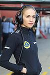 2015.02.20 Formula one testing days