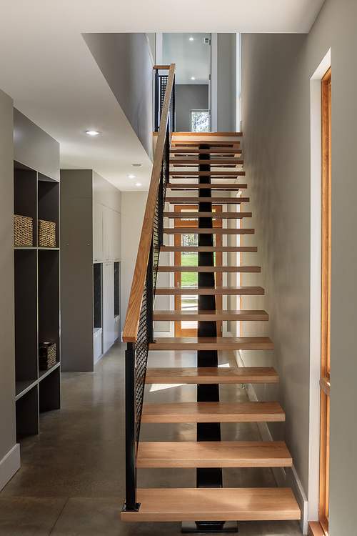 Lake Wylie Private Residence | Studio MM