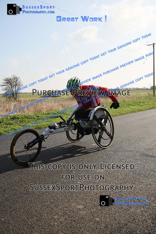 000 misc wheelchair