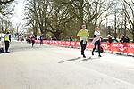 2020-03-08 Cambridge Half 047 PT Finish rem