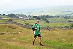 2021-07-03 Mighty Hike YD 12 LM Dales Way