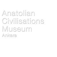 Museum-Anatolian-Civilisations-Ankara