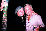 Sam Kinison, Rodney Dangerfield at The Comedy Store