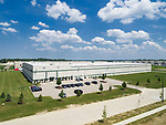 Twinsburg Amazon CLE5 Fulfillment Center & PFG | ARCO National Construction