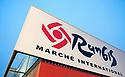 27/03/17 - RUNGIS - VAL DE MARNE - FRANCE - Marche d Interet National de Rungis - Photo Jerome CHABANNE