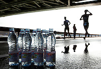 Triathlon - Miscellaneous