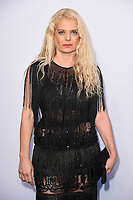 at the 2017 Serpentine Gallery Summer Party, Hyde Park, London. <br /> <br /> <br /> ©Ash Knotek  D3287  28/06/2017