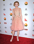 Nicole Kidman Urban at The G'Day USA Black Tie Gala held at The JW Marriot at LA Live in Los Angeles, California on January 12,2013                                                                   Copyright 2013 Hollywood Press Agency