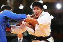 2012 Olympic Games - Judo - Men's -73kg Final