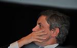 GIANNI ALEMANNO<br /> MANIFESTAZIONE PER I 10 ANNI DELL'AUDITORIUR PARCO DELLA MUSICA ROMA 2013