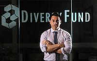 DiversyFund