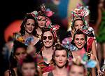 2014/09/11_semana de la moda_madrid