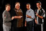 PokerStars Team Pro WSOP Champions