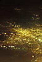 Abstract lights&#xA;<br />