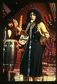Donna Summers: 1976: Live<br /> Photo Credit: JEFFREY MAYERl\AtlasIcons.com