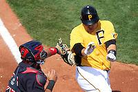 03.10.2012 - ST Minnesota vs Pittsburgh