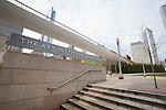 Art Institute of Chicago Photo Gallery