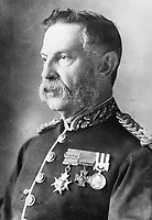 BNPS.co.uk (01202) 558833. <br /> Pic: Spink&Son/BNPS<br /> <br /> Pictured: General James Blair. <br /> <br /> The prestigious Victoria Cross awarded to a fearless general who charged the enemy holding just the butt of his sword has sold for £223,000.<br /> <br /> General James Blair was left grasping the blunt hilt of his weapon after damaging its blade 'against the head' of a rebel during a bloody Indian Mutiny skirmish.<br /> <br /> But, despite having no way to protect himself, he ran in front of his men towards the mutineers to engage them in fierce hand-to-hand combat. The defenceless general, who already had a serious slash wound to his right arm, miraculously came out on top, forcing his adversaries to run away.