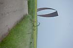 Europa, DEU, Deutschland, Saarland, Tholey, Sotzweiler, Noerdliches Saarland, Skulptur, Wortsegel, Natur, Umwelt, Landschaft, Jahreszeiten, Stimmungen, Landschaftsfotografie, Landschaften, Landschaftsphoto, Landschaftsphotographie, Wetter, Wetterelemente, Wetterlage, Wetterkunde, Witterung, Witterungsbedingungen, Wettererscheinungen, Meteorologie, Wettervorhersage, Sotzweiler ist ein Ortsteil der Gemeinde Tholey im Saarland mit ca. 1200 Einwohnern und liegt am Fuße des Schaumberges. Das Wortsegel, ein Denkmal fuer Poesie, ist der Name einer Stahlplastik von Heinrich Popp. Die Skulptur steht auf offenem Feld nordwestlich von Sotzweiler, dem Geburtsort des Bildhauers und heute ein Ortsteil der saarlaendischen Gemeinde Tholey im Landkreis St. Wendel. Auf einer Anhoehe von etwa 338 Metern ueber NHN nahe der Bundesautobahn 1 und der B 269 sowie in Sichtweite des Schaumbergs gelegen, stellt die Plastik eine weithin sichtbare Landmarke dar. Quelle: https://de.wikipedia.org/wiki/Wortsegel<br /> <br /> [Fuer die Nutzung gelten die jeweils gueltigen Allgemeinen Liefer-und Geschaeftsbedingungen. Nutzung nur gegen Verwendungsmeldung und Nachweis. Download der AGB unter http://www.image-box.com oder werden auf Anfrage zugesendet. Freigabe ist vorher erforderlich. Jede Nutzung des Fotos ist honorarpflichtig gemaess derzeit gueltiger MFM Liste - Kontakt, Uwe Schmid-Fotografie, Duisburg, Tel. (+49).2065.677997, ..archiv@image-box.com, www.image-box.com]