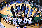 Images from the Tulane Women's Basketball game against Stephen F. Austin in Fogelman Arena on December 20, 2009.  Tulane defeated Stephen F. Austin 84-51 and improved their record to 7-2.