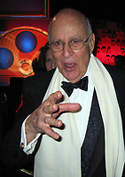 LOS ANGELES, CA - JANUARY 28:  Actor Carl Reiner at the 58th Annual Directors Guild Of America Awards held at Hyatt Regency Century Plaza on January 28, 2006 in Los Angeles, California.<br />  <br /> People;  Carl Reiner