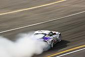 Ken Gushi, Rowdy Energy / Achilles Tire Toyota GR Supra