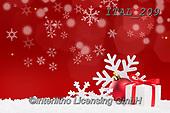 Alberta, CHRISTMAS SYMBOLS, WEIHNACHTEN SYMBOLE, NAVIDAD SÍMBOLOS, photos+++++,ITAL209,#xx#