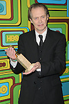 Steve Buscemi  attends The HBO's Post Golden Globes Party held at The Beverly Hilton Hotel in Beverly Hills, California on January 16,2011                                                                               © 2010 DVS / Hollywood Press Agency