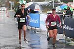 NELSON, NEW ZEALAND JUNE : K2M Multi Sport Event ,Sunday 6 June 2021,Nelson New Zealand. (Photo by Evan Barnes Shuttersport Limited)1304