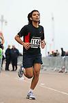 2013-11-17 Brighton10k 41 SB