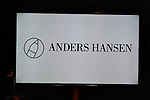 Real Magic_Ander_Hansen 2019-08-04