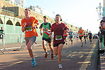 2018-11-18 Brighton10k 56 AB Finish rem