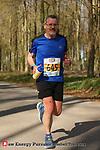 2021-04-25 REP Bluebell 16 SB Course