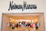 Shopping, Mall at Millenia, Neiman Marcus, Orlando, Florida