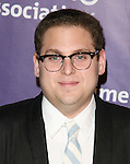 "Jonah Hill at The 19th Annual ""A Night at Sardi's"" benefitting the Alzheimer's Association held at The Beverly Hilton Hotel in Beverly Hills, California on March 16,2011                                                                               © 2010 Hollywood Press Agency"