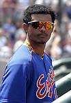 Montreal Expos Spring Training 2004