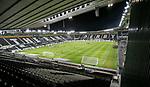 28.10.2020 Derby v Cardiff