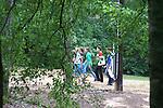 Tallahassee Girls Camp 2005 Pine Mtn, GA