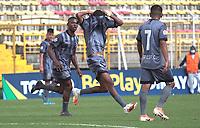 Tigres vs Llaneros,08-04-2021.TBP I_2021