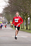 2018-03-11 Leicester 10k 04 BLu